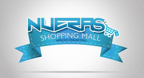 nuerassh-logo