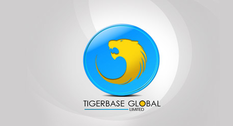 tigerbase-global